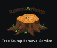 removastump-logo