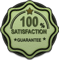 satisfaction-guarantee-button